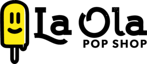 La Ola Pop Shop